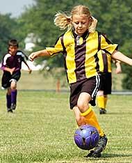 girl_soccer